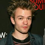 Deryck Whibley quotes
