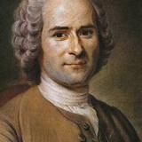 Jean-Jacques Rousseau Quotes
