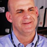Harlan Coben Quotes