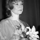 Shirley MacLaine Quotes