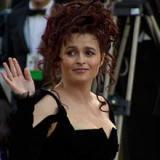 Helena Bonham Carter Quotes