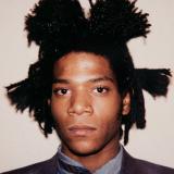Jean-Michel Basquiat Quotes