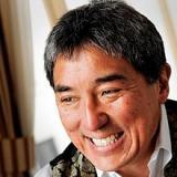 Guy Kawasaki quotes