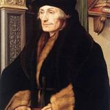 Desiderius Erasmus Quotes