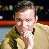 William Shatner Quotes