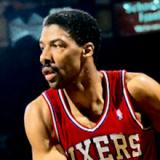 Julius Erving Quotes