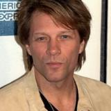 Jon Bon Jovi Quotes