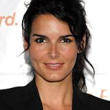 Angie Harmon quotes