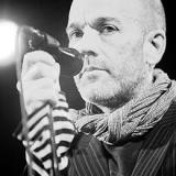 Michael Stipe Quotes