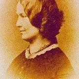 Charlotte Bronte Quotes