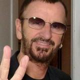 Ringo Starr quotes