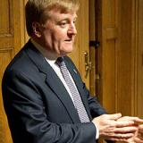 Charles Kennedy Quotes