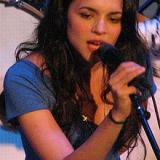 Norah Jones Quotes