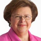 Barbara Mikulski quotes