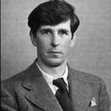 Michael Tippett Quotes