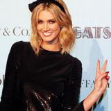 Delta Goodrem Quotes
