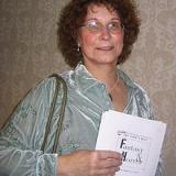 Joan D. Vinge Quotes