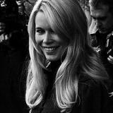 Claudia Schiffer Quotes