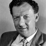 Benjamin Britten quotes