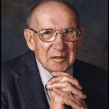 Peter Drucker Quotes