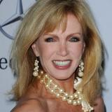 Donna Mills Quotes