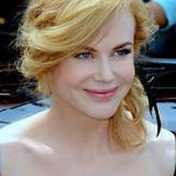 Nicole Kidman Quotes