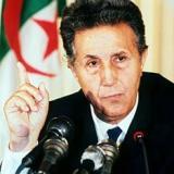 Ahmed Ben Bella Quotes