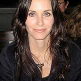 Courteney Cox Quotes