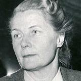 Alva Myrdal Quotes