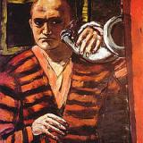 Max Beckmann Quotes