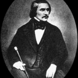 Nikolai Gogol Quotes