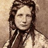 Harriet Beecher Stowe Quotes
