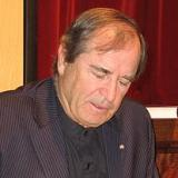 Paul Theroux Quotes