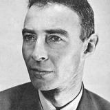 J. Robert Oppenheimer Quotes