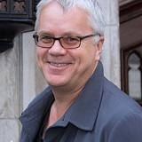 Tim Robbins Quotes