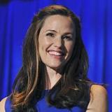 Jennifer Garner Quotes