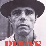 Joseph Beuys Quotes