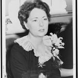 Margaret Mitchell Quotes