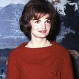 Jackie Kennedy Quotes