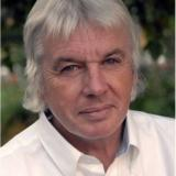 David Icke quotes