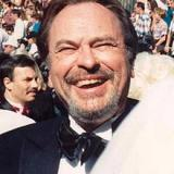 Rip Torn Quotes
