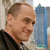 Christopher Meloni Quotes