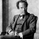 Gustav Mahler Quotes