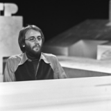 Maurice Gibb Quotes