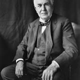 Thomas A. Edison Quotes