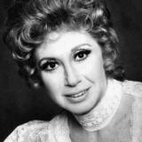 Beverly Sills Quotes