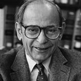 Bernard Meltzer Quotes