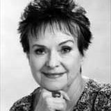 Diane Johnson Quotes