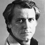 Don DeLillo Quotes