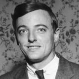 William F. Buckley, Jr. Quotes